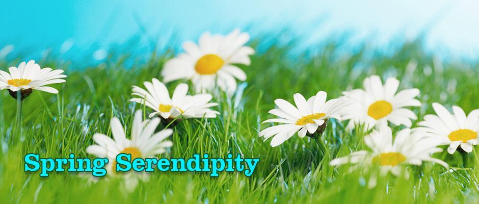 SpringSerendipity16
